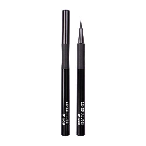 Lancome Liner Plume eyeliner Pinceau