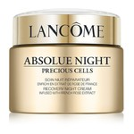 Lancome Absolue Night Precious Cells Recovery Night Cream 50 ml