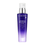 Lancome Renergie Full Spectrum Anti-aging Fluid 50 ml