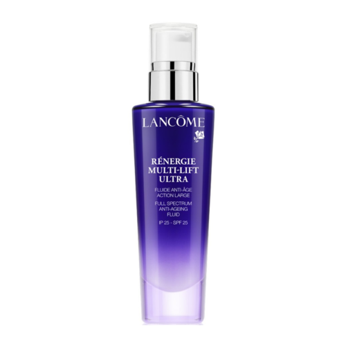 Lancome Renergie Full Spectrum Anti-aging Fluid 50 ml SPF 25