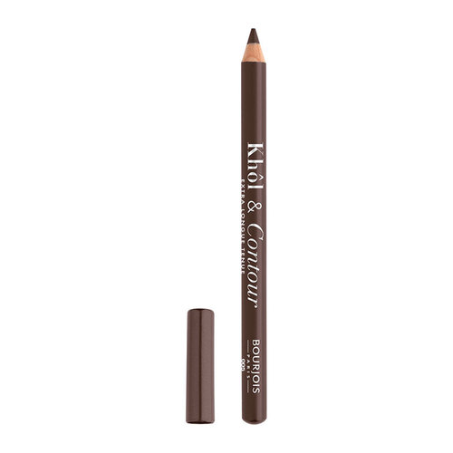 Bourjois Khol & Contour Eye Pencil 005 Chocolat 1,2 gram