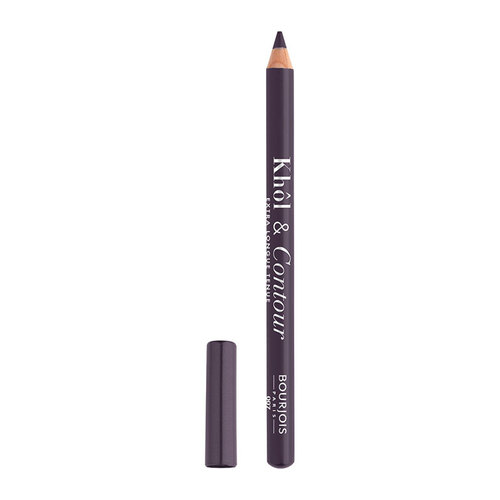 Bourjois Khol & Contour Eye Pencil 007 Dark Purple 1,2 g
