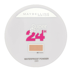 Maybelline Superstay 24h Puder