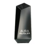 Mugler Aura Mugler Body lotion 200 ml
