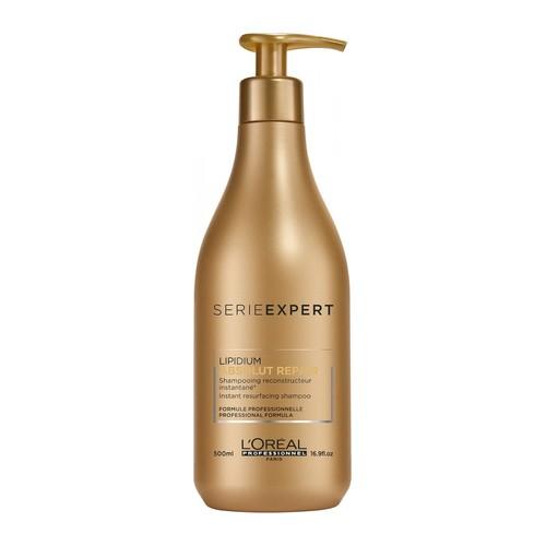 L'Oreal Expert Absolut Repair Lipidium Shampoo 500 ml