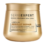 L'Oreal Expert Absolut Repair Lipidium Maske 250 ml