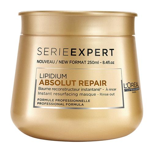 L'Oreal Expert Absolut Repair Lipidium masker 250 ml