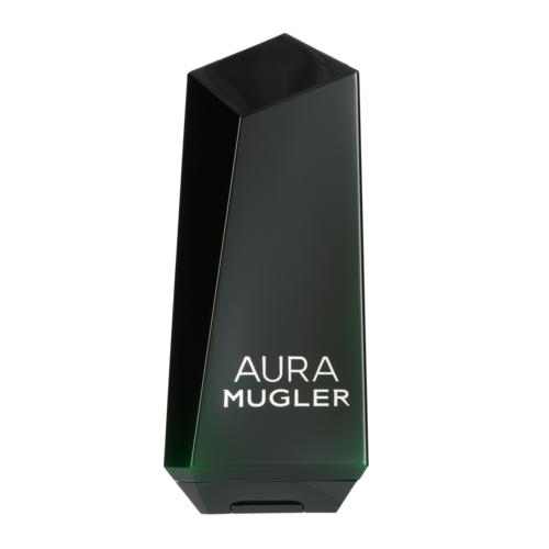Mugler Aura Shower gel 200 ml