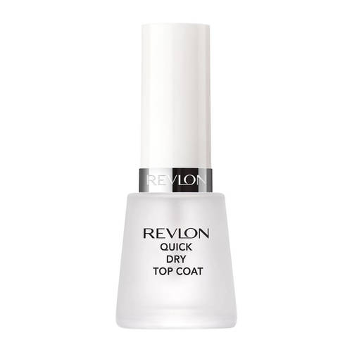 Revlon Quick Dry Top Coat 30 Seconds 14,7 ml