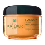 Rene Furterer Tonucia Conditioner 200 ml