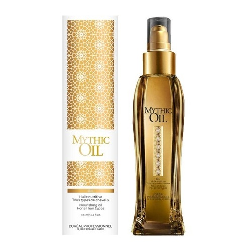 L'Oreal Mythic Oil Original 100 ml