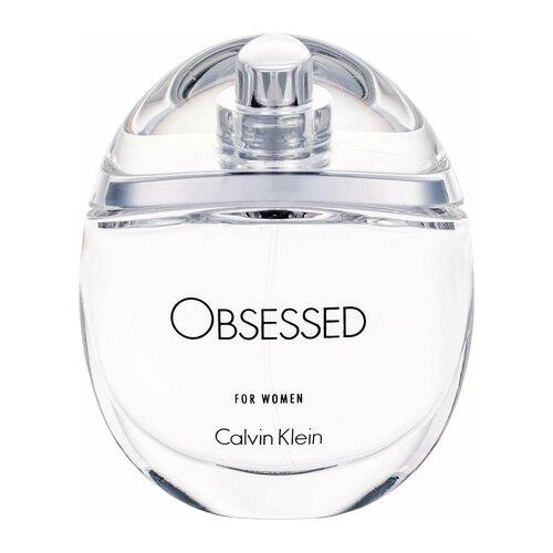 Calvin Klein Obsessed Woman Eau de toilette