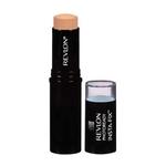 Revlon Photoready Insta-fix Stick 6,8 gram 160 Medium beige