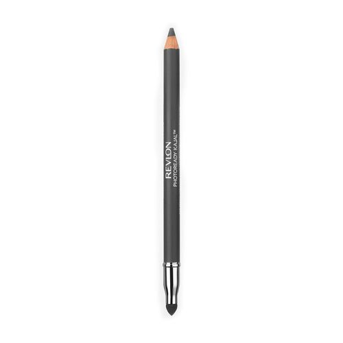 Revlon Photoready Kajal Eye Pencil 303 Matte charcoal 1,22 gram