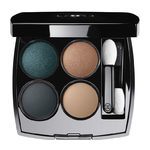 Chanel Les 4 Ombres Eyeshadow 2 gram 288 Road Movie