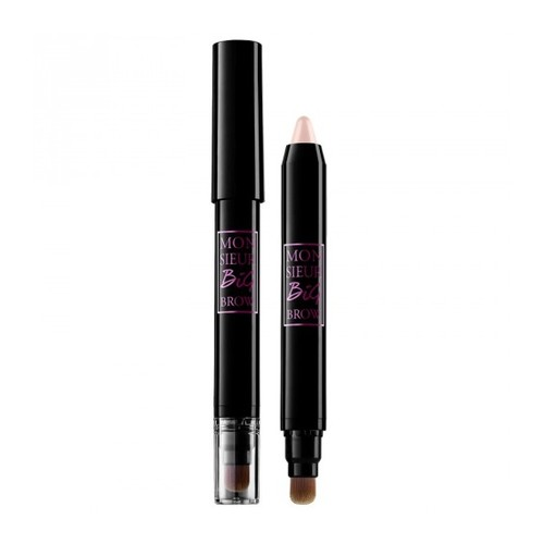 Lancome Monsieur Big Brow 00 Highlighter 1,5 g
