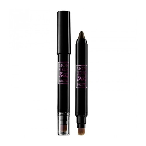 Lancome Monsieur Big Brow 04 Ebony 1,5 grammes