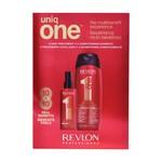 Revlon Uniq One set
