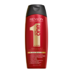 Revlon Uniq One All In One Hair & Scalp Conditioning Shampooing 300 ml