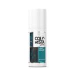 L'Oreal Colorista Spray