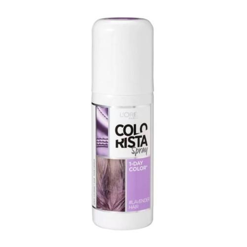 L'Oreal Colorista Spray 75 ml 05 Lavender