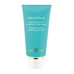 Jeanne Piaubert Intense Eclat Radiance Booster Exfoliating Face Mask 75 ml