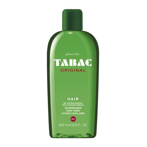Tabac Original Hair Tonic Oil