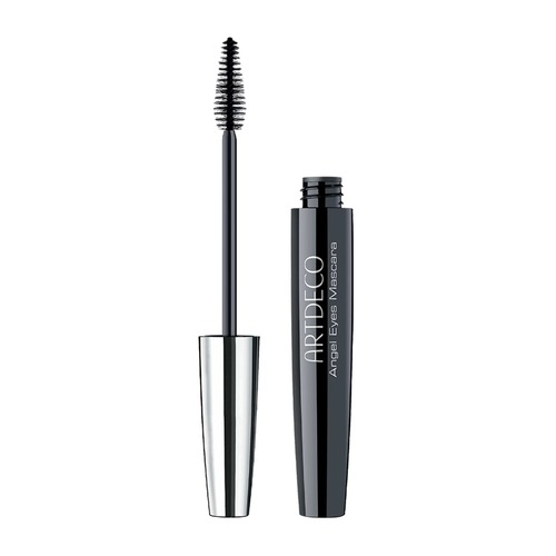 Artdeco Angel Eyes Mascara 01 Black 10 ml