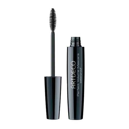 Artdeco Perfect Volume Mascara Waterproof 01 Black 10 ml