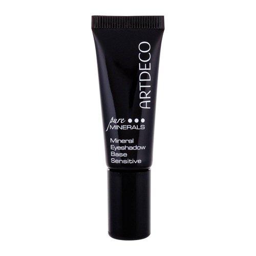 Artdeco Mineral Eyeshadow Base Sensitive 7 ml