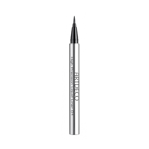 Artdeco High Precision Liquid Liner 01 Black 0,55 ml