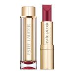 Estee Lauder Pure Color Love Rouge à Lèvres
