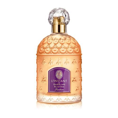 Guerlain L'Instant de Guerlain Eau de Parfum 100 ml