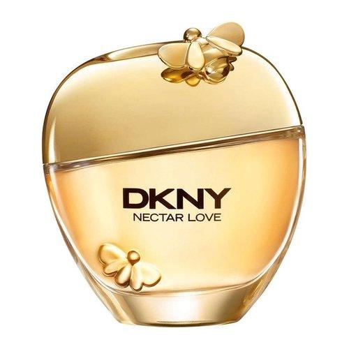 Donna Karan DKNY Nectar Love Eau de parfum