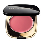 D&G Blush Of Roses 4,8 gram 20 Rosa Calizia