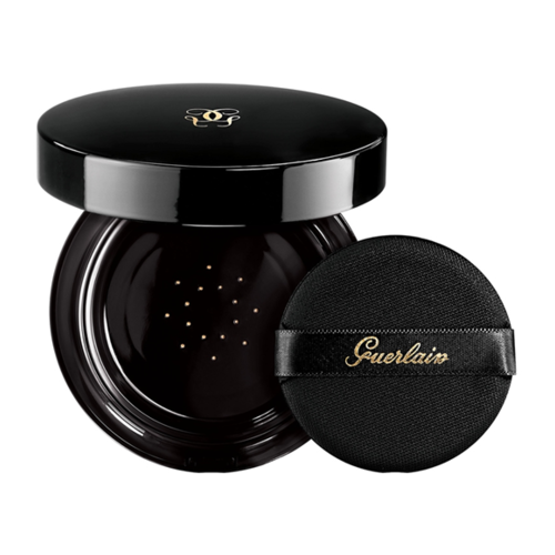 Guerlain Lingerie De Peau Cushion Foundation 01N Very Light 14 gram