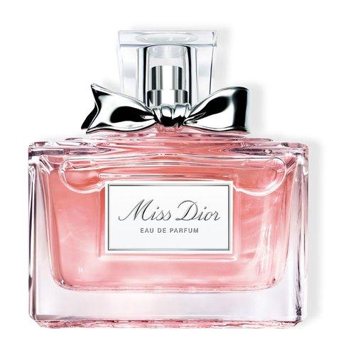 Dior Miss Dior (2017) Eau de Parfum 2017 Edition