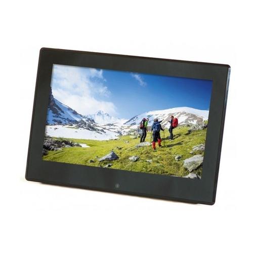 Braun DigiFrame 1091 HD + 4GB