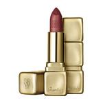 Guerlain Kisskiss Matte Lipstick 3,5 gram M307 Crazy Nude