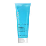 Lancaster Micellar Refreshing Cleansing Jelly 125 ml