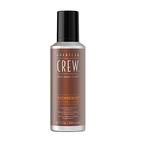 American Crew Tech Series Boost Spray