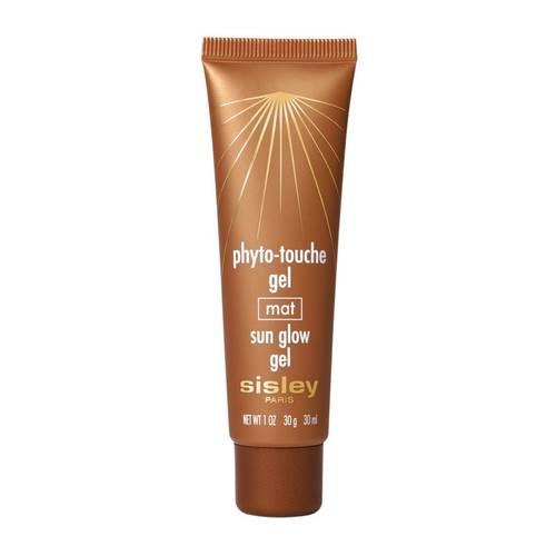 Sisley Phyto-Touche Sun Glow Gel mat 30 ml