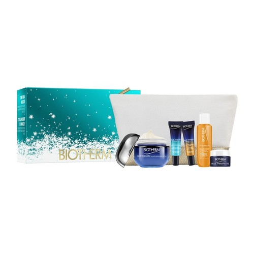 Biotherm Blue Therapy Accelerated Cream 3
