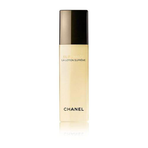 Chanel Sublimage La Lotion Supreme 125 ml