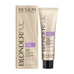 Revlon Blonderful 5' Soft Toning Cream