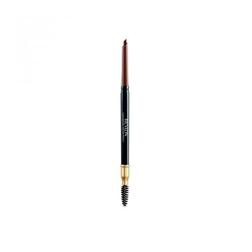 Revlon Colorstay Brow Pencil 210 Soft Brown 0,35 gram