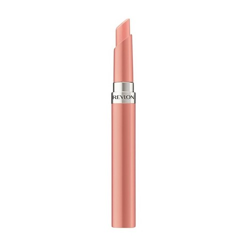 Revlon Ultra HD Gel Lipcolor 700 Sand 1,7 gram