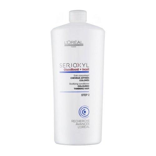 L'Oréal Professionnel Serioxyl Conditioner 1.000 ml