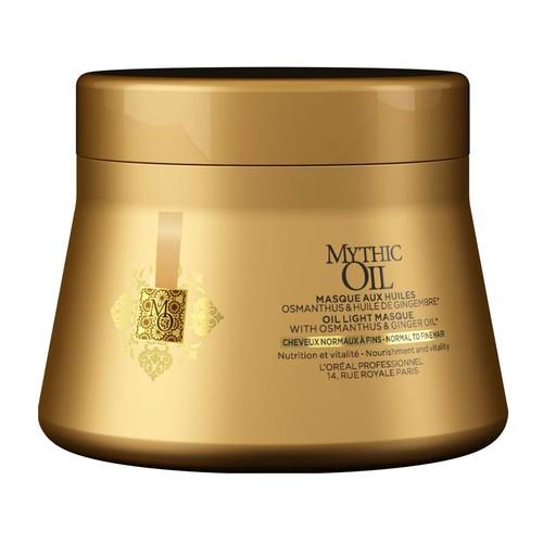 L'Oreal Mythic Oil Masker 200 ml