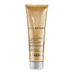 L'Oreal Expert Nutrifier Creme Brush 150 ml